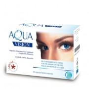 AquaVision_tav_ok