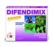 DMixjunior copy (2)
