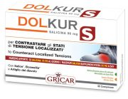 DOLKUR_S