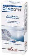 Docciacrema-gricar1