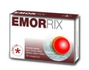 EMORRIX copy