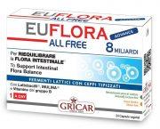 EUFLORAAllfree_3D_24CPS