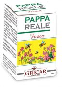 PappaReale