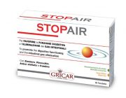 _STOP-AIR-scatola