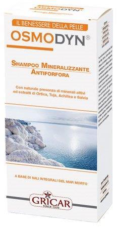 Shampoo-gricar1