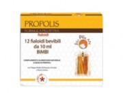 propolis_fialoidi_1