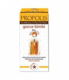 propolis_gocce_bimbi