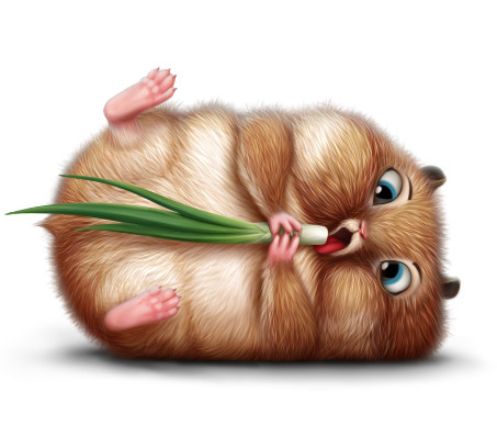 hamsters_on_diet_by_ekimma-d59mnoh