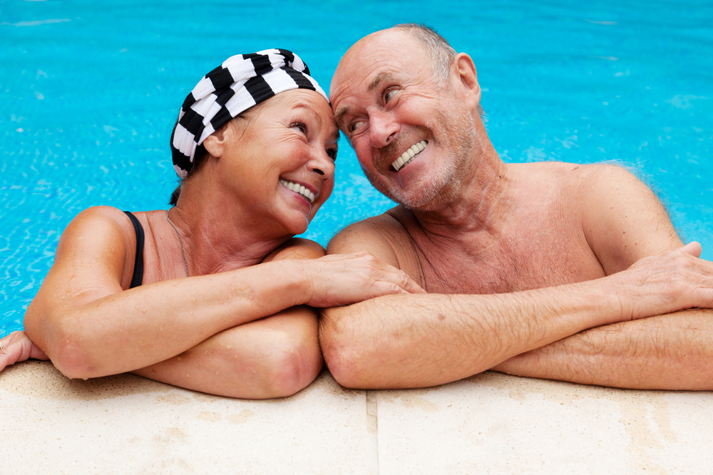 picture-of-cute-old-people-smiling-in-a-pool