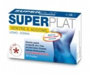 super_plat1