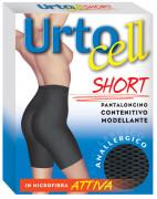 URTOCELL-SHORT (2)