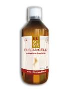 Bottiglie_Eusomacell