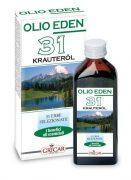 Olio-Eden