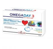 Omega3_3D
