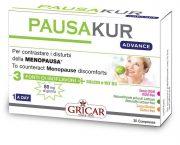 PAUSAkur-Advance