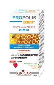 PROPOLI-GOCCE-BB