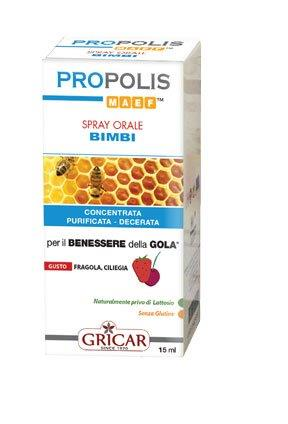 PROPOLI-SPRAY-ORAL-BB