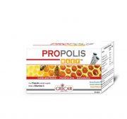 PROPOLI_3D_STICK
